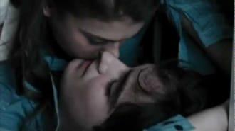Yeniden Doğuş Filmi Fragman