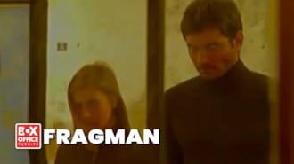 Dabbe Filmi Fragman