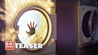 Yeni Mutantlar Filmi Altyazılı Teaser