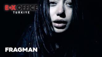 Humraz Cin Tarikatı Filmi Fragman