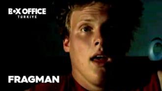Kahramanlar Filmi Orijinal Fragman