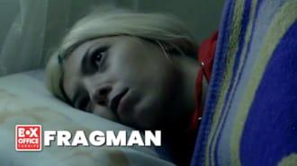 Cin Baskını Filmi Fragman