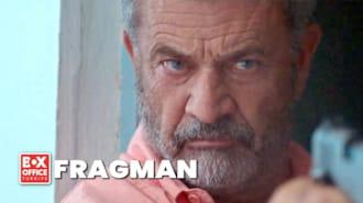 Fırtınalı Soygun Filmi Altyazılı Fragman