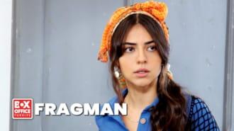 Aile Hükümeti Filmi Fragman 2