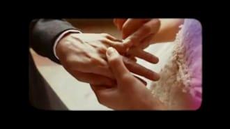 Aşkın Ömrü 3 Yıldır Filmi Fragman (Orjinal Dil)