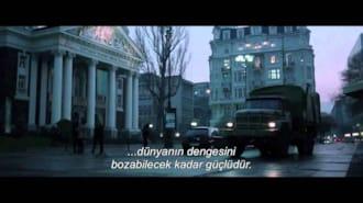 Cehennem Melekleri 2 Filmi Fragman (Türkçe Altyazılı)