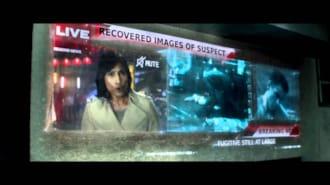 Gerçeğe Çağrı Filmi Fragman 2 (Orjinal Dil)