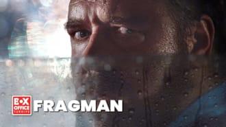 Dengesiz Filmi Altyazılı Fragman