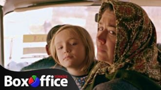 Yaralı Keklik Filmi Fragman