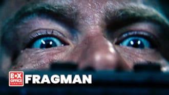 Spiral: Testere Devam Ediyor Filmi Altyazılı Fragman 2