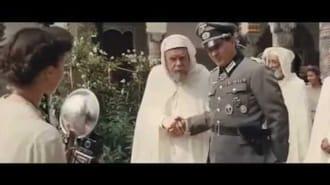 Özgür Adamlar Filmi Fragman (Orjinal Dil)