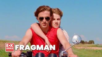 85 Yazı Filmi Altyazılı Fragman
