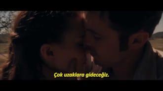 Ölümsüz Aşk Filmi Fragman (Türkçe Altyazılı)