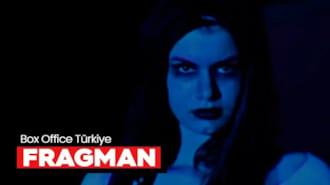 Şeytanı Ararken Filmi Fragman