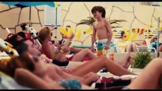 Piranha 3DD Filmi Fragman (Orjinal Dil)