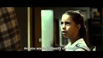 Ölüm Uykusu Filmi Fragman (Orjinal Dil)