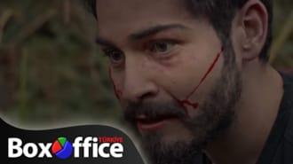 Mircin Filmi Fragman