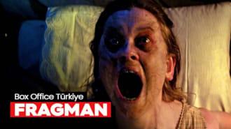 Şeytan Oyunu Filmi Altyazılı Fragman