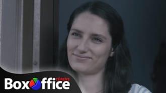 Cin Azabı Filmi Fragman