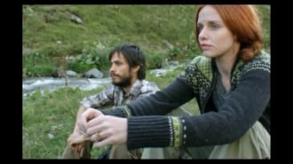 Yalnız Gezegen Filmi Fragman (Orjinal Dil)