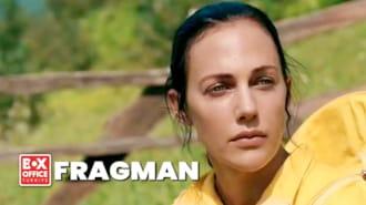 Kovan Filmi Fragman