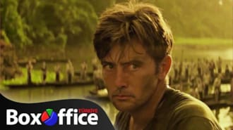 Apocalypse Now Final Cut Filmi Altyazılı Fragman