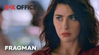 Aşk Tesadüfleri Sever 2 Filmi Fragman