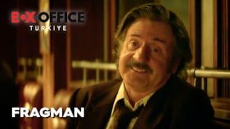 Yeni Baştan Filmi Altyazılı Fragman