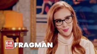 9 Kere Leyla Filmi Fragman