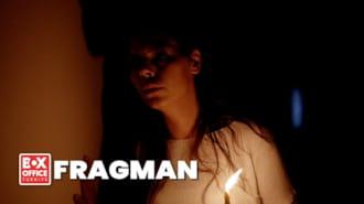 Defin-Ecin Zulman Filmi Fragman