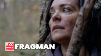 Tek Başına Filmi Altyazılı Fragman
