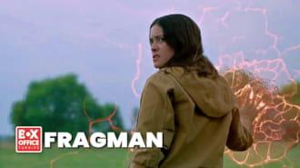 Yeni Mutantlar Filmi Dublajlı Fragman