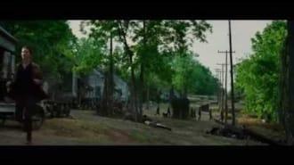 Açlık Oyunları Filmi Fragman