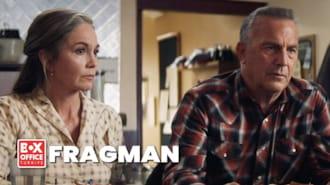 Gitmesine İzin Ver Filmi Altyazılı Fragman