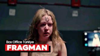 Yeni Düzen Filmi Altyazılı Fragman
