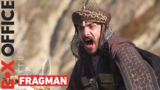 Fetih 1453 Filmi Fragman