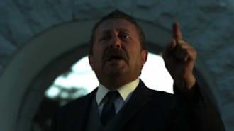 Toprağın Çocukları Filmi Teaser Fragman