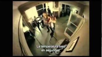 Lanetli Ruh Filmi Fragman (Orjinal Dil)