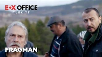 Nuh Tepesi Filmi Fragman