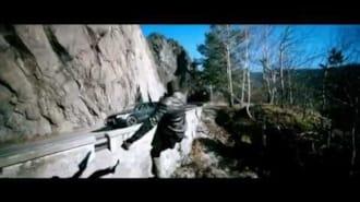 Hayalet Sürücü 2: İntikam Ateşi Filmi Fragman