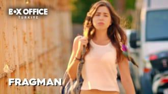 Bir Yalnızlık Şarkısı Filmi Fragman