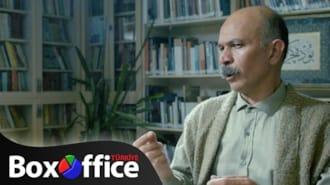 Dilsiz Filmi Fragman