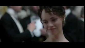 Aşkım Benim Filmi Fragman