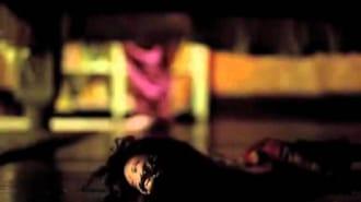 Karanlıktan Korkma Filmi Fragman