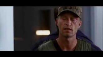 Uzak Çığlık Filmi Fragman (Orijinal)