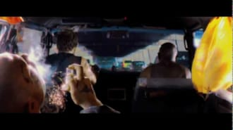 Yargıç Dredd Filmi Fragman (Orjinal Dil)