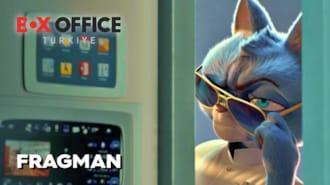 Süper Ajanlar Filmi Dublajlı Fragman