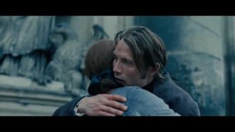 Yasak Aşk (2012) Filmi Fragman (Orjinal Dil)