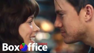 Aşk Yemini Filmi Fragman