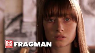 Lanetli Kardeş Filmi Altyazılı Fragman